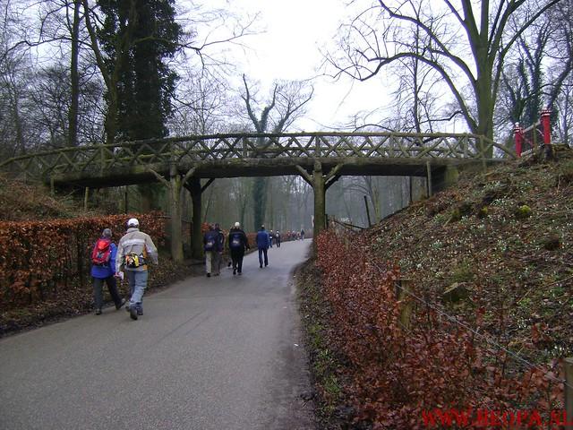2009-02-21     Haarzuilens    15.5 Km  (13)