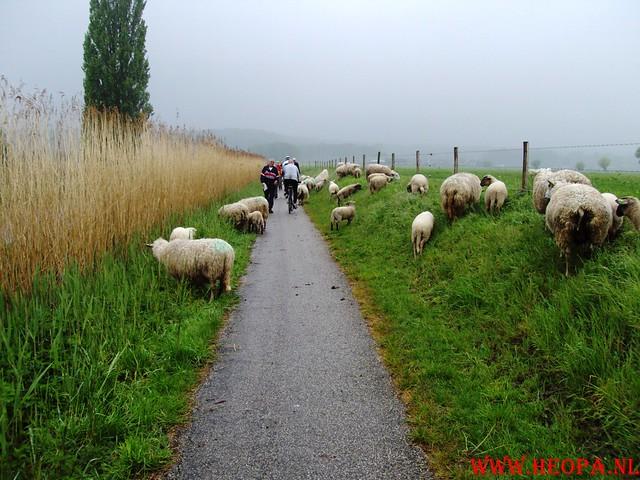 08-05-2010           Wageningen   40.7 Km) (22)