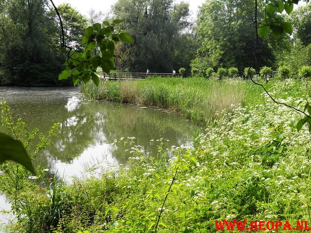 05-05-2011        Dordrecht         25 Km (76)