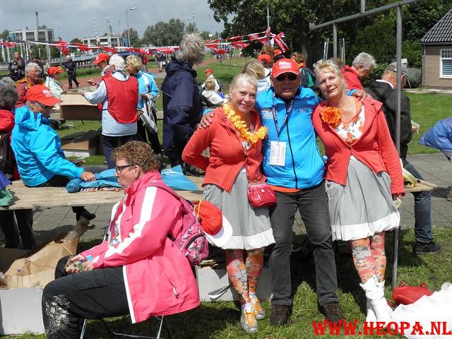 18-06-2011      Alkmaar 4e dag 26.5 Km (45)