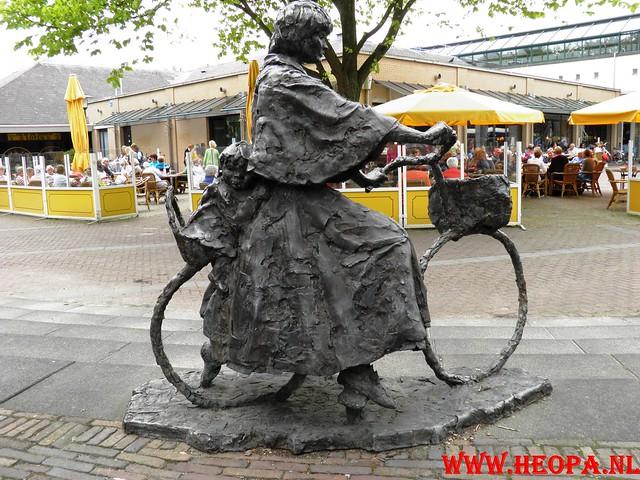 17-06-2011   Alkmaar 3e dag 25 km (70)