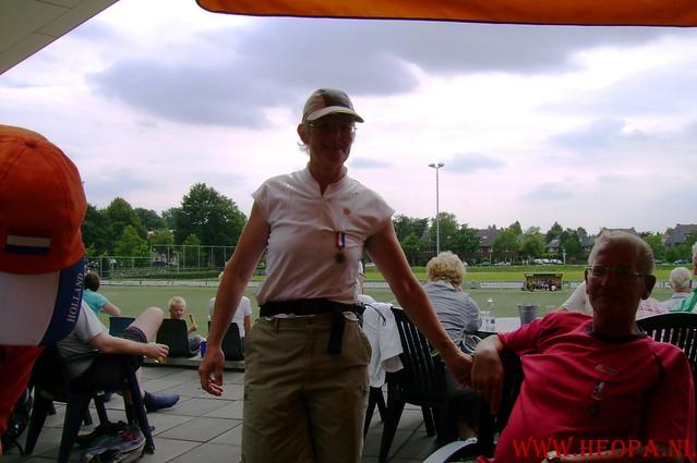 59e Amersfoort 2e dag 21-06-2008 (84)