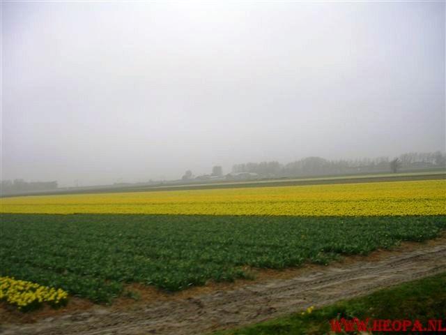 2009-04-04    Lisse 30 Km  (8)