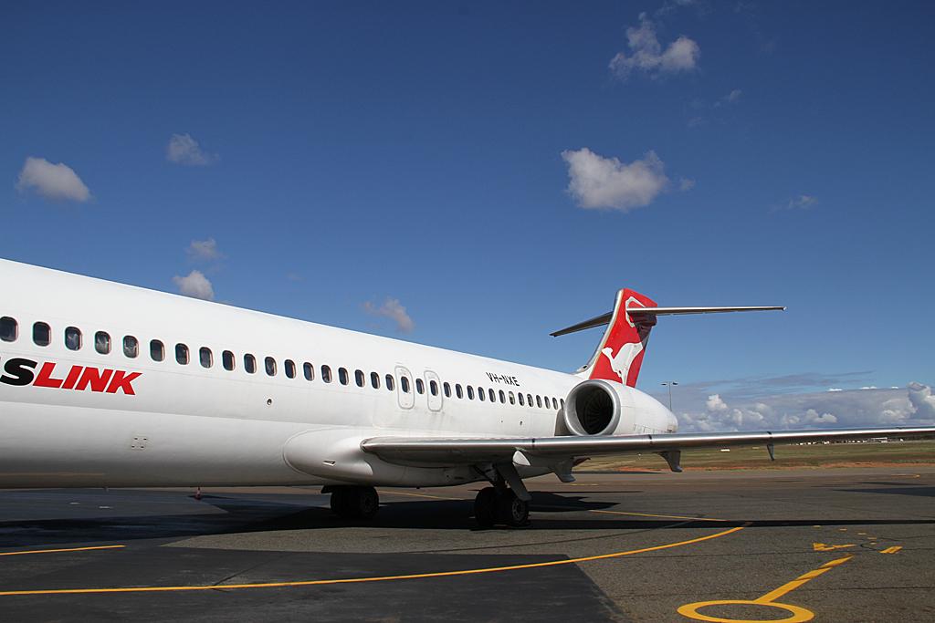 Qantaslink717-23S-VH-NXE-48