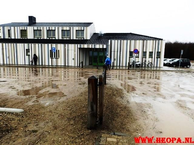 21-02-2015 Almeerdaagse 25,2 Km (62)