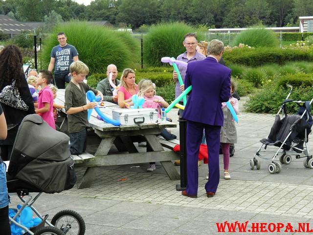 14-08-2011  Almere      Wandeling        10 Km  (14)