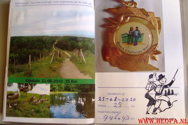 21-08-2010 Kijkduin 25 Km  (73)