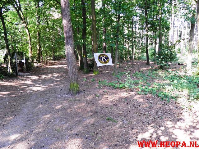 04-056-2011 Baarn 26 Km (32)