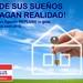 Dream-home-replus (19)