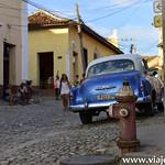 6 Trinidad en Cuba by viajefilos 015