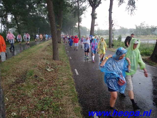 2016-07-22   4e     dag Nijmegen      40 Km   (12)