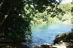 Krk: Nationalni Park