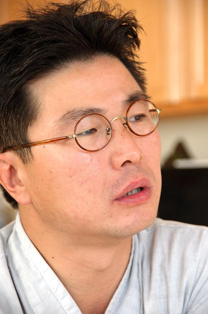 Dong-Won Kim (2)