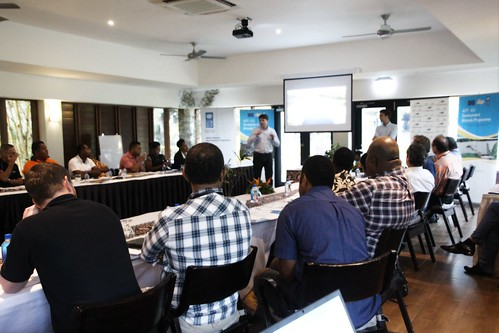 ACP-EU Development Minerals Programme pc-UNDP (109) | by UNDP Pacific Office in Fiji