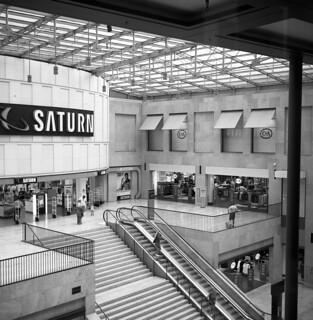 Saturn | by Kamerakata
