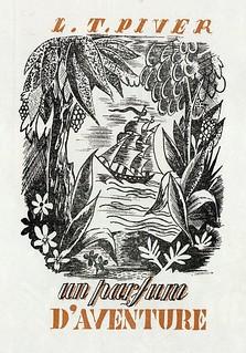 Publicidade antiga | Portugal 1940s | Old advertising