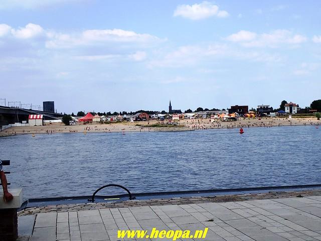 2018-07-18 2e dag Nijmegen132