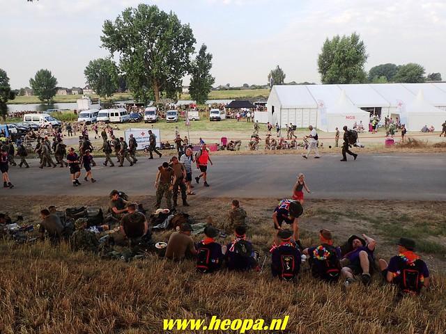 2018-07-19 3e dag Nijmegen  (27)
