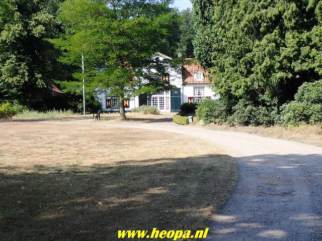 2018-08-02           Laren (Gld) naar - Vorden  (61)