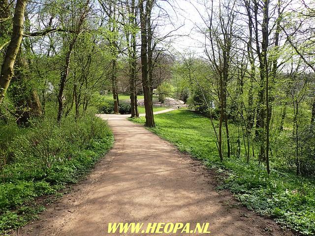 2018-04-16    Pieterburen   Groningen 34 km  (135)