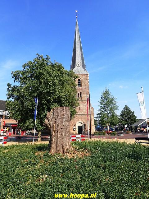 2018-08-02           Laren (Gld) naar - Vorden  (80)