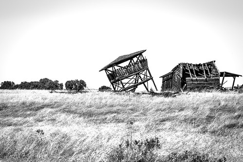solemn shack landscape blackwhite quiet california abandoned barn tree wreck creepy d850 forgotten scary monochrome farm serious field plymouth unitedstates us