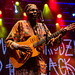 FMM2018-Oliver Mtukudzi & Black Spirit