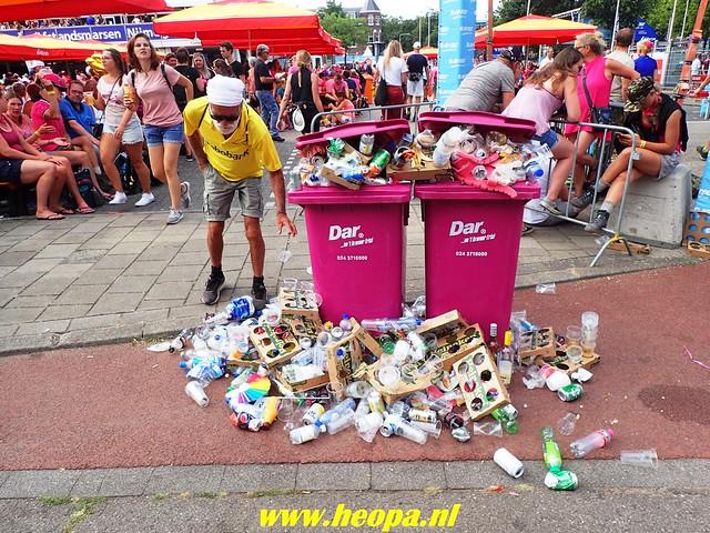 2018-07-18 2e dag Nijmegen145