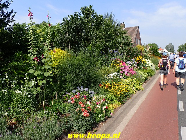 2018-07-19 3e dag Nijmegen  (78)