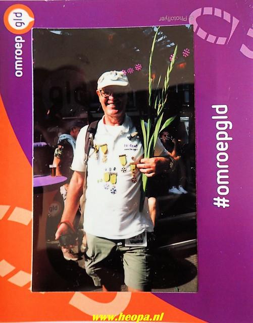2018-07-20     4e dag Nijmeegse   4 daagse (192)
