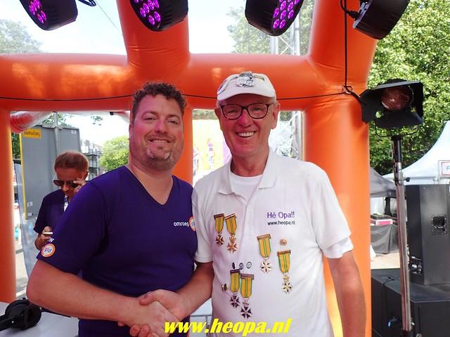 2018-07-20     4e dag Nijmeegse   4 daagse (183)