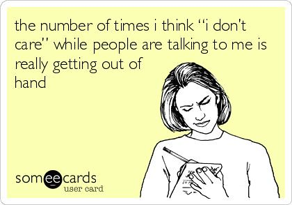 Most Funny Quotes Images For Annoying Coworkers Ecards Flickr