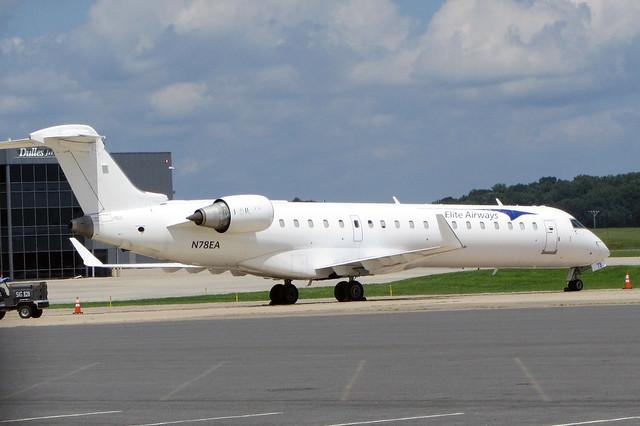 CRJ700.N78EA