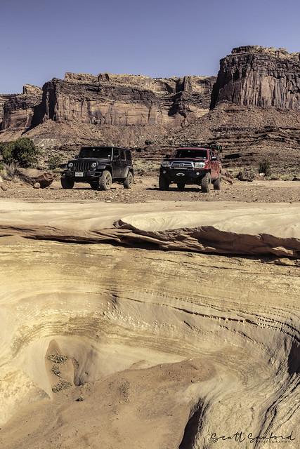 Canyonlands_6643