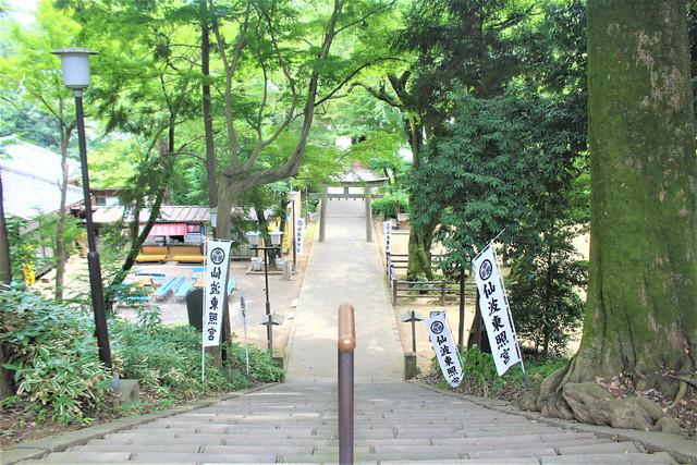 senba-gosyuin013