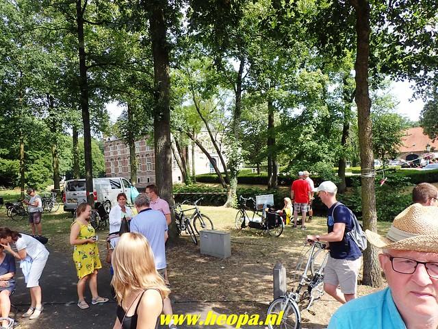 2018-07-18 2e dag Nijmegen064
