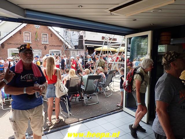 2018-07-19 3e dag Nijmegen  (99)