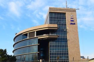Al-Ma'mun's Telecommunication Center.jpg