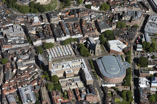 above aerial nikon d810 hires highresolution hirez highdefinition hidef britainfromtheair britainfromabove skyview aerialimage aerialphotography aerialimagesuk aerialview drone viewfromplane aerialengland britain johnfieldingaerialimages fullformat johnfieldingaerialimage johnfielding fromtheair fromthesky flyingover fullframe norwich norfolk city centre forum market cityhall thelanes aerialimages john fielding
