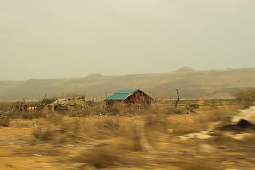 village rural beach karachi pakistan abandoned bhitkhori mubarakvillage sindh coast sea seascape