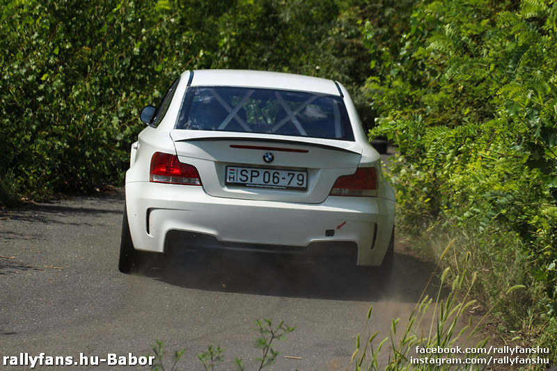 RallyFans.hu-16072