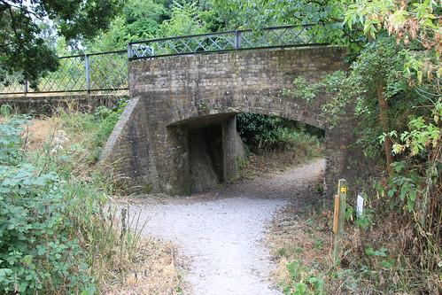 Birds Folly bridge, Halesworth, IP19 | by Tetramesh