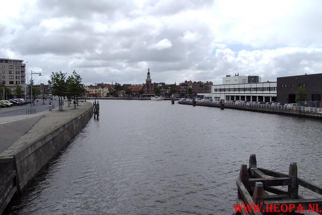 2010-06-19          4 Plus Alkmaar        4e dag 25 Km   (59)