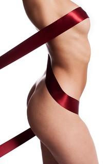 sensual-femenina-019   by drmandyflores