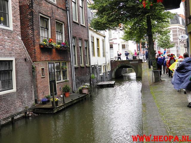 18-06-2011      Alkmaar 4e dag 26.5 Km (13)