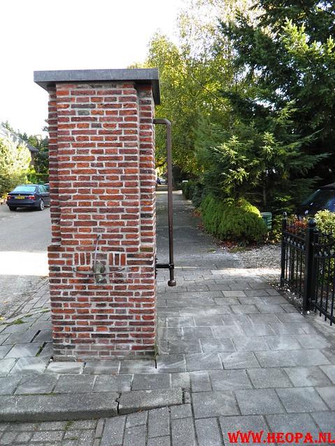 22-10-2011             Driebergen         26 km (59)