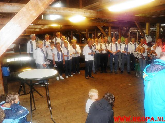 16-06-2011  Alkmaar 2e dag 25Km (55)