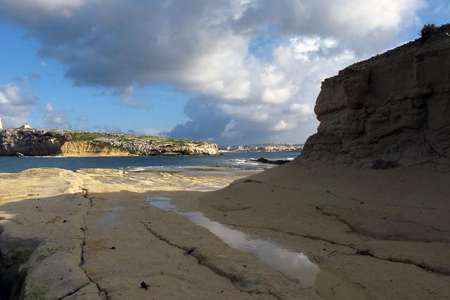 Malta (76)