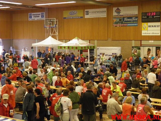 16-06-2011  Alkmaar 2e dag 25Km (92)