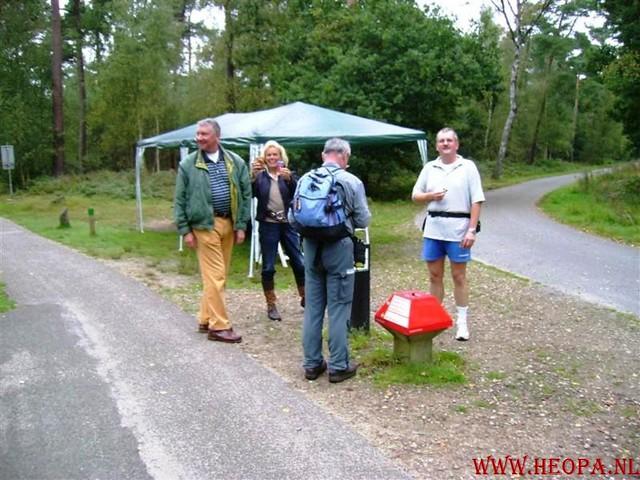 Walkery Ermelo 08-09-2007 37.5 km (5)